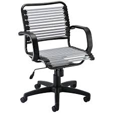 ikea white office chair. full image for black and white office chair silver flat bungee with arms ikea