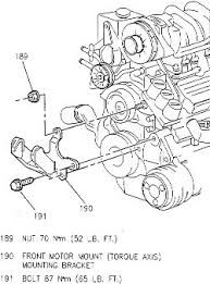 2000 mitsubishi mirage diagrams 2000 image about wiring 1999 mitsubishi eclipse engine diagram wiring schematic additionally 95 buick century wiring diagram also