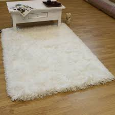white fluffy rug png. large white fluffy rug png