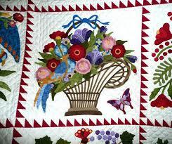 Beautiful Sue Garman Quilt Patterns Sue Garman Quilt Patterns For ... & Beautiful Sue Garman Quilt Patterns Sue Garman Quilt Patterns For Sale Sue  Garman Quilt Designs Detail Adamdwight.com