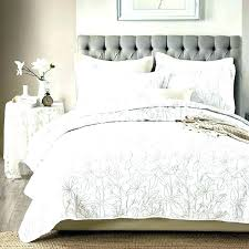 solid white baby bedding black quilted bedspread white quilt baby bedding coverlet solid color set washed