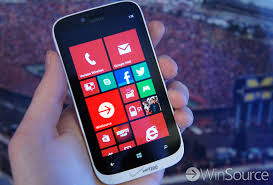 Nokia Lumia 822 Review « WinSource