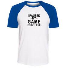 Cloth хип-хоп <b>футболки</b> для мужчин - огромный выбор по лучшим ...