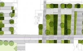 Small Picture GARDEN DESIGN Archives CONCEPT Landscape Architects London