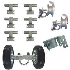 chain link fence rolling gate parts. Chain Link Fence Gate Hardware 6\ Chain Link Fence Rolling Gate Parts