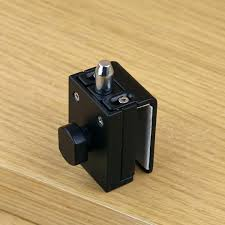 shower door latch 7 days package resistant square room glass switch in garage hardware from home