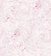 light pink floral background tumblr. Exellent Floral Pink Floral Background Tumblr 1 For Light Pink Floral Background Tumblr