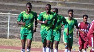 Get the latest english premier league table and find out who is leading the pack and who is struggling. Ghanaian Forward Bismarck Appiah Scores To Send Hadiya Hossana Top Of Ethiopian Premier League Table Ghana Latest Football News Live Scores Results Ghanasoccernet
