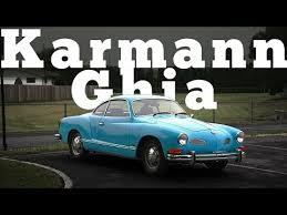 2018 volkswagen karmann ghia. plain 2018 volkswagen karmann ghia  throughout 2018 volkswagen karmann ghia a