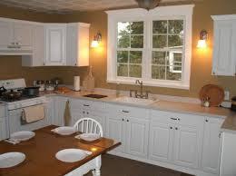 Redo Kitchen 10 Best How Much To Redo A Small Kitchen Bb12a 822