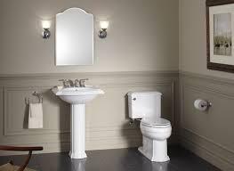 bathroom remodel in morrisville nc