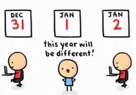 3:49 sahar sunrise 7 453 просмотра. 30 Funny New Year Memes Guaranteed To Make You Laugh Yourtango