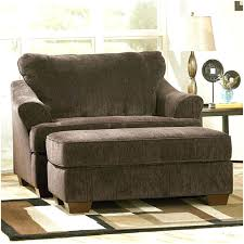 best reading chair best reading chair oversized reading chair with ottoman best reading chair