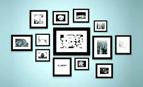 picture frame wall decor family frames wall decor photo frame for wall decoration wall accessories frames nifty photo frame for
