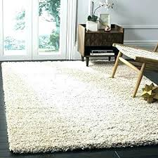 area rugs 8x10 clearance