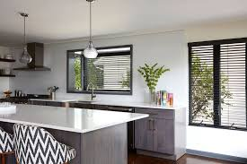 Roman Blinds In Kitchen Inspiration Custom Blinds And Shades Blinds To Go