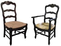 french country dining french country french country. French Country Dining Chairs C