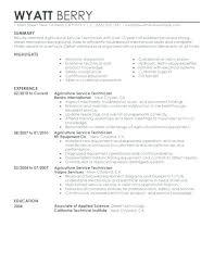 Own Business Resume Current Khordadeno Com