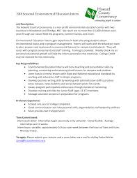 Commercial Hvac Installer Cover Letter Regional Trainer Cover