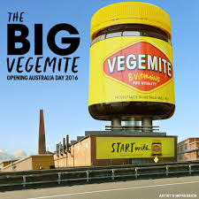 Vegemite Had The Perfect Response To A Vicious Campaign Over Halal