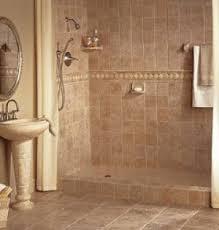 bathroom tile remodel. Oakland And Macomb County Bathroom Tiles Tile Remodel