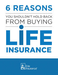 6 reasons that shouldn t hold you back from ing life insurance