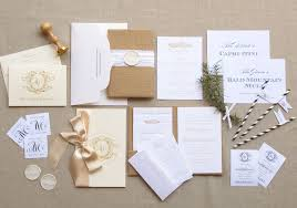 burlap wedding invitations blue magpie invitations blog Formal Rustic Wedding Invitations wedding stationery for a rustic and elegant burlap wedding burlap invitations and coordinating pieces by Country Wedding Invitations