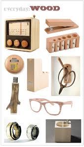 wooden desk accessories ergonomic 28