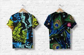 T Shirt Printing Machine   Best T-Shirt Printer with Price