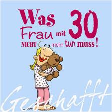 Spruche Zum 30 Geburtstag Mann Lustig Neu Alles Gute Zum 30