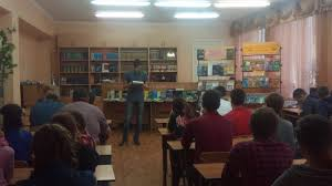 Библиотека Волгодонский инженерно технический институт Филиал  Для качественной и эффективной работы а так же для обеспечения учебного процесса библиотека имеет