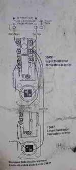 single element hot water heater wiring wiring diagram water heater thermostat wiring single element