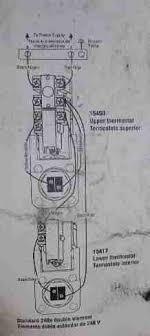 single element hot water heater wiring wiring diagram water heater thermostat wiring single element