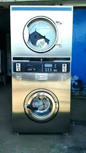 washer dryer clearance. Washer Dryer All In One Clearance Dimensions And .