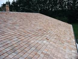 shingle roof coating can you paint asphalt shingles for can you paint