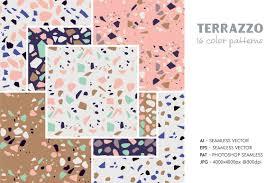 Pattern Design Trends 10 Graphic Design Trends For 2019 Creative Market Blog