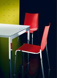 Sedie soggiorno offerte: home sedie soggiorno kuga gambe metallo