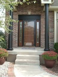 pella entry doors with sidelights. Pella Entry Doors With Sidelights Awesome Bay Window Vs Bow E