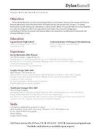 Sample Bartending Resume Resume Samples Bartender Resume Samples