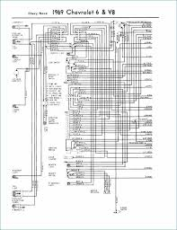 1968 impala wiring diagram reinvent your wiring diagram \u2022 66 impala tail light wiring diagram 1967 chevy impala wiring diagram opinions about wiring diagram u2022 rh hunzadesign co uk 1968 chevy impala wiring diagram 1966 impala wiring diagram