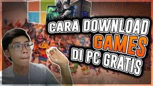 This site provides games for pcs running windows 7 and higher. Game Girl Gratis Untuk Laptop Veriretpa