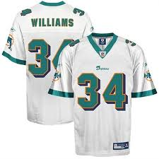 - Usa Dolphins Jerseys Store And The Our Sales Nfl-miami Shop Online Shopping In Discount Enjoy