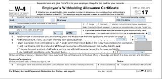 Softball Player Profile Template Form 1036 Ohye Mcpgroup Co