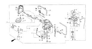 similiar honda 400ex engine diagram keywords honda 400ex wiring harness diagram besides honda 400ex ignition wiring