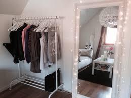 closet room tumblr. Awesome, Beautiful, Bed, Bedroom, Candles, Closet, Clothes, Cute, Closet Room Tumblr E