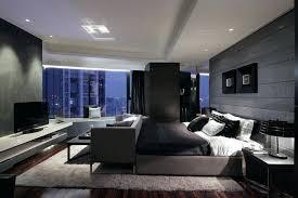 modern luxurious master bedroom. Brilliant Modern Modern Luxury Master Bedroom Designs Contemporary Bedrooms  Luxurious Bathrooms Ideas Good Looking Decor   And Modern Luxurious Master Bedroom L