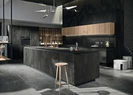 Technology Kitchen Design Designers Identify Key Trends For Contemporary Kitchens In