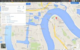 google maps preview added new features direction for multiple Add Destination New Google Maps Add Destination New Google Maps #18 add destination in google maps