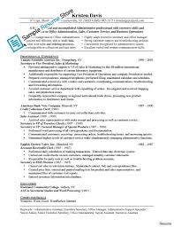 Office Manager Job Description For Resume Simply Job Description Template In Resume Job Description Sample 73