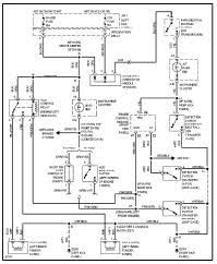 2002 toyota corolla stereo wiring diagram color codes document buzz toyota corolla stereo wiring harness at Corolla Stereo Wiring Harness